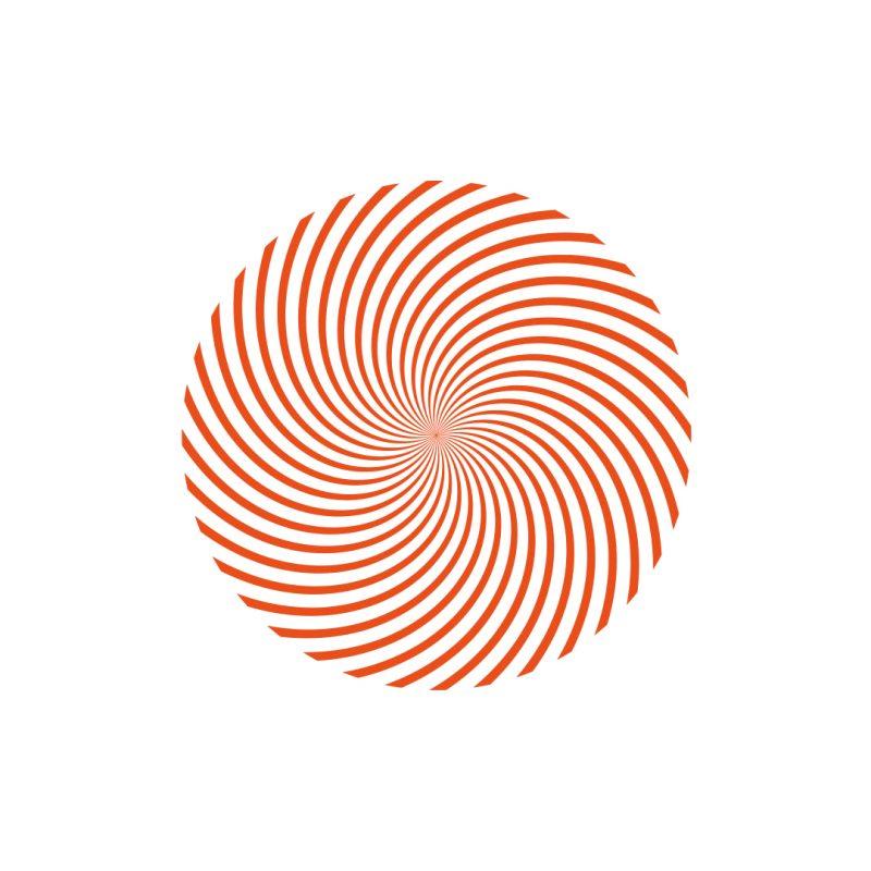 logo_Prodigart_fd