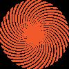 logo_prodigArt_200